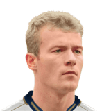 FIFA 18 Alan Shearer Icon - 91 Rated