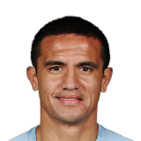 FIFA 18 Tim Cahill Icon - 70 Rated