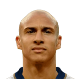 FIFA 18 Henrik Larsson Icon - 87 Rated