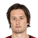 FIFA 18 Tomas Rosicky Icon - 79 Rated