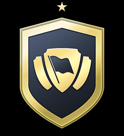 FIFA 18 Squad Building Challenges | FUTWIZ