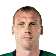 FIFA 18 Jeremy Mathieu Icon - 81 Rated