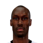 FIFA 18 Atiba Hutchinson Icon - 78 Rated
