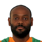 FIFA 18 Vagner Love Icon - 77 Rated