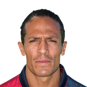 FIFA 18 Bruno Alves Icon - 71 Rated