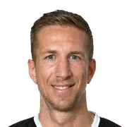 FIFA 18 Marc Janko Icon - 71 Rated