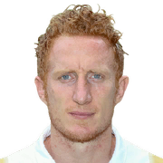 FIFA 18 Dean Lewington Icon - 65 Rated