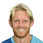 FIFA 18 Craig Mackail-Smith Icon - 62 Rated