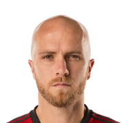 FIFA 18  Icon - 77 Rated