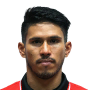 FIFA 18 Juan Carlos Valenzuela Icon - 70 Rated
