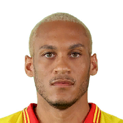 FIFA 18 Yoan Gouffran Icon - 73 Rated
