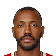FIFA 18 Manuel Fernandes Icon - 82 Rated