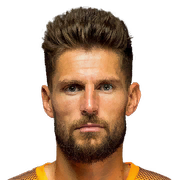 FIFA 18 Benoit Costil Icon - 84 Rated