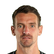 FIFA 18 Craig Bryson Icon - 70 Rated