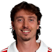 FIFA 18 Riccardo Montolivo Icon - 78 Rated