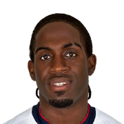 FIFA 18 Clayton Donaldson Icon - 67 Rated