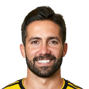 FIFA 18 Joao Moutinho Icon - 81 Rated