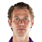 FIFA 18 Jonathan Spector Icon - 71 Rated