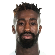 FIFA 18 Johan Djourou Icon - 72 Rated