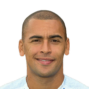 FIFA 18 James Vaughan Icon - 69 Rated