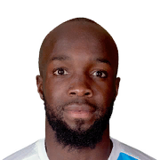 FIFA 18 Lassana Diarra Icon - 81 Rated