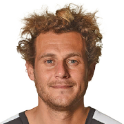 FIFA 18 Alessandro Diamanti Icon - 74 Rated