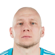 FIFA 18 Brad Guzan Icon - 73 Rated