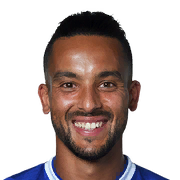 FIFA 18 Theo Walcott Icon - 79 Rated