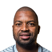 FIFA 18 Itumeleng Khune Icon - 78 Rated