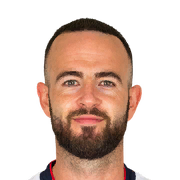 FIFA 18 Marc Wilson Icon - 69 Rated