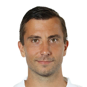 FIFA 18 Markus Suttner Icon - 73 Rated