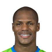FIFA 18 Andre Bahia Icon - 67 Rated