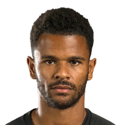 FIFA 18 Fraizer Campbell Icon - 69 Rated