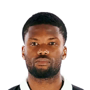 FIFA 18 Joel Grant Icon - 64 Rated