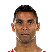 FIFA 18 Marvin Compper Icon - 72 Rated