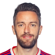 FIFA 18 Cole Skuse Icon - 70 Rated