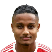FIFA 18 Michael Mancienne Icon - 70 Rated