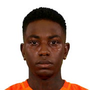 FIFA 18 Eljero Elia Icon - 78 Rated