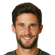 FIFA 18 Andrew Surman Icon - 76 Rated