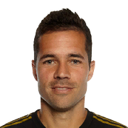 FIFA 18  Icon - 75 Rated