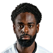FIFA 18 Nathan Dyer Icon - 72 Rated