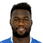 FIFA 18 Felipe Caicedo Icon - 77 Rated