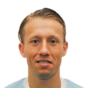 FIFA 18 Lucas Leiva Icon - 83 Rated