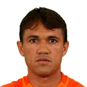 FIFA 18 Mossoro Icon - 76 Rated