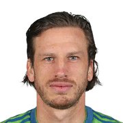 FIFA 18 Gustav Svensson Icon - 74 Rated