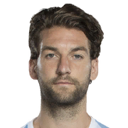 FIFA 18 Charlie Mulgrew Icon - 72 Rated