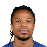 FIFA 18 Loic Remy Icon - 86 Rated