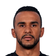 FIFA 18 Serginho Icon - 71 Rated