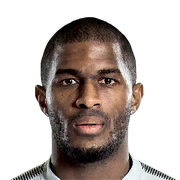 FIFA 18 Anthony Modeste Icon - 81 Rated