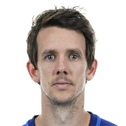 FIFA 18 Robbie Kruse Icon - 73 Rated